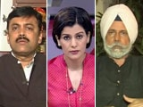 Video: India's Cross Border Ops: Really a Warning to Pakistan, China?