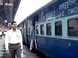Video : रेल यात्रियों को मिलेगी 'सुविधा' की सौगात, तत्काल कैंसिलेशन पर मिलेगा रिफंड