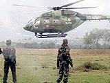 Video: खबरों की खबर : भारत का उग्रवाद को कड़ा जवाब