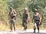 Video : हमले का बदला लेने के लिए भारत में घुसे उग्रवादी, नार्थ-ईस्ट सीमा पर हाई अलर्ट