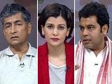 Video: Is AAP Squandering Their Mandate or Being Unfairly Scrutinised?