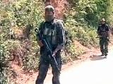 Video : नेशनल रिपोर्टर : सेना का बदला रुख़