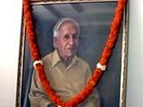 Video : चंडीगढ़ को 'रॉक गार्डन' देने वाले पद्म श्री नेक चंद का निधन