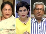 Video: From Nirbhaya to Uphaar: Why is Justice Delayed?