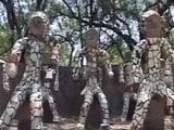 Video : प्रियदर्शन की बात पते की : जब पत्थर सांस लेते हैं...