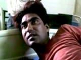 Video : यूपी में एक और पत्रकार पर हमला, मोटरसाइकिल से बांधकर दूर तक घसीटा