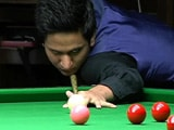 Video : Snooker Enthusiasts Get a Big Break