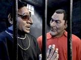Video: गुस्ताखी माफ : संजय दत्त और परोल