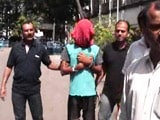 Video : Bengal Nun Rape Case: Main Accused Arrested in Kolkata