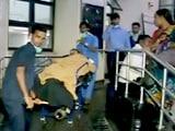 Videos : मुंबई में ज़हरीली शराब से 53 की मौत, 8 पुलिसवाले निलंबित