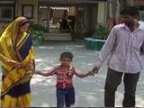 Video : दिल्ली पुलिस के 'बेबीज़ डे आउट' अभियान की बदौलत परिवार से मिला गुमशुदा बच्चा