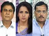Videos : बड़ी खबर : पत्रकार जगेंद्र के परिवार पर समझौते के लिए था दबाव?
