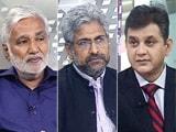 Video : न्यूज़ प्वाइंट : क्या 30 लाख रुपये से जगेंद्र केस में हो गया इंसाफ़!