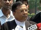 Video: खबरों की खबर : जगेंद्र मामले में यूपी और केंद्र को सुप्रीम कोर्ट का नोटिस