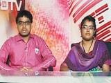 Video : अस्पताल से परवान चढ़ा अनोखा प्रेम, दुश्मन बना परिवार, देखें दोनों से रवीश की बात