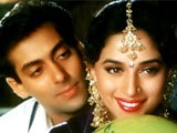 Video : Rajshri Denies Reports Of Hum Aapke Hain Koun..! Sequel