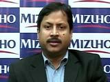 Video : RBI Unlikely to Cut Rates This Year: Tirthankar Patnaik
