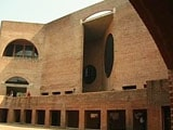 Video : IIM-A Writes to Human Resources Development Ministry About Its Concerns on IIM Bill