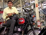 Video: ASK SVP: Siddharth Answers All Your Queries on Which Car/Bike to Buy?