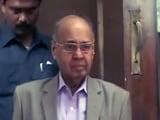 Videos : कर्नाटक के लोकायुक्त पर भ्रष्टाचार के आरोप, आरटीआई कार्यकर्ताओं ने खोला मोर्चा