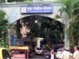 Videos : ठाणे पुलिस हुई दागदार : वेश्यावृत्ति से बचाई गई नाबालिग को फिर कोठे पर पहुंचा दिया