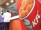 Video : KFC Rubbishes Unhealthy Food Charge by Hyderabad NGO