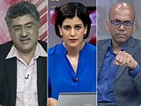 Video : IIMs vs HRD Ministry: Is the Centre Hurting the Autonomy of the IIMs?