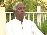 Video: नैतिकता के नाते सुषमा और वसुंधरा को अपने पद से खुद ही इस्तीफा देना चाहिए : गोविंदाचार्य