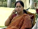 Video: In Rajasthan, New Law To Shield Public Servants From Probe