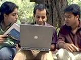 Video : भारत सरकार की नई पहल : अब घर बैठे मुफ्त में कर सकेंगे इंजीनियरिंग की पढ़ाई!