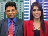 Video : प्रॉपर्टी इंडिया : प्रॉपर्टी की ऑनलाइन बिक्री बढ़ी