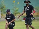 MS Dhoni, Virat Kohli Among Six Rested; Ajinkya Rahane to Lead Team of the Future