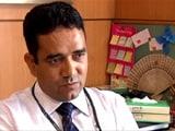 Video: फिट रहे इंडिया : डायबिटीज के मरीज रखें पैरों का ख्याल