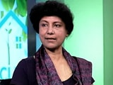 Video: Dr. Anumita Roy Chowdhury Shares Her Take on Air Purification