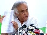 Video : कांग्रेस ने पेश किए नए दस्तावेज, धौलपुर पैलेस सरकारी संपत्ति