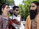 Video: गुस्ताखी माफ : बदलती दिल्ली पुलिस और योग