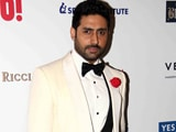Video : Abhishek Bachchan Turns 15 in Bollywood
