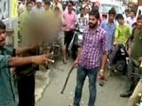 Video : यूपी में पांच दिनों में पांच सांप्रदायिक दंगे