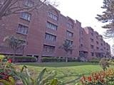 Video : दिल्ली के स्कूल ने फर्जी गरीबी प्रमाणपत्र के आधार पर हुए 60 दाखिले रद्द किए
