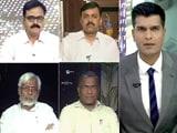 Video: न्यूज़ प्वाइंट : सीएम नीतीश के कैंपेन पर पीएम मोदी के फॉर्मूले की छाप?