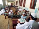 Video : नेशनल रिपोर्टर : स्कूल नहीं मदरसा