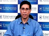 Video : BPCL, HPCL Earnings May Double in 3-Years: Jal Irani