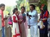 Video: <i>Chhupa Rustam</i>: Jokes on the Rocks!