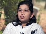 Video: फिट रहे इंडिया : सनस्क्रीन जरूरी है