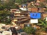 Video: Mumbai Slum Rehab Government's New Game Plan?