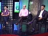 Video: ब्रीद क्लीन : कैसे मिले साफ हवा