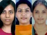Video : यूपी सिविल सर्विसेज परीक्षा परिणाम में महिलाओं का परचम