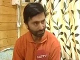 Video : 'He Thinks Our Price is An Air Ticket?': Kashmiri Separatist Yasin Malik Laughs Off Former RAW Chief's Charge