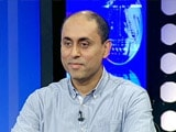Video: Big Positive Change in India's Image in One Year: Cornell's Business School Dean