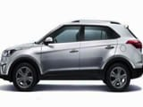 Video: Hyundai Creta First Impressions